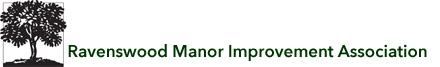 Ravenswood Manor Improvement Association